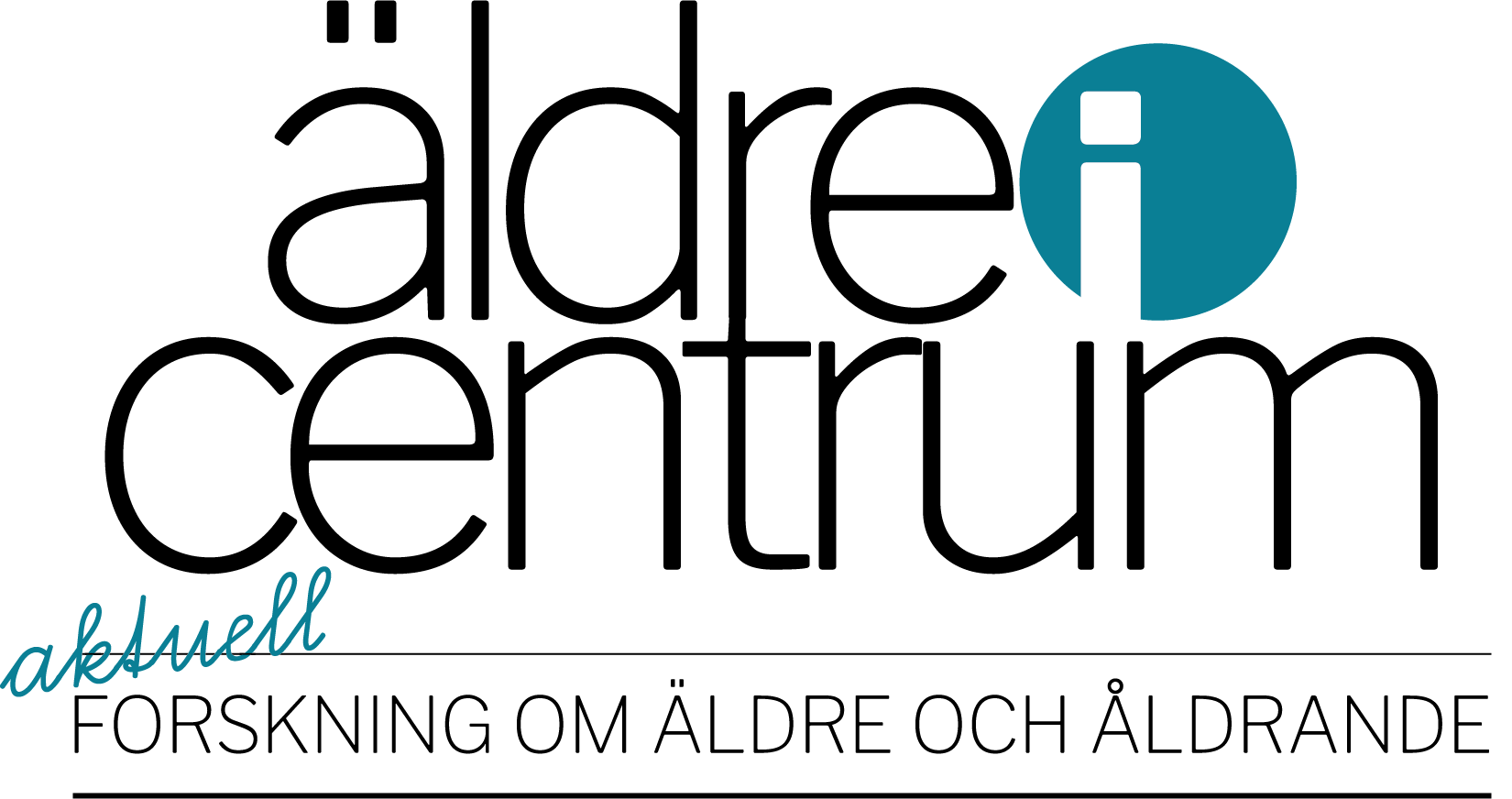 Äldre i Centrum - logo